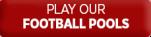 Football Pools Euro 2016 Button