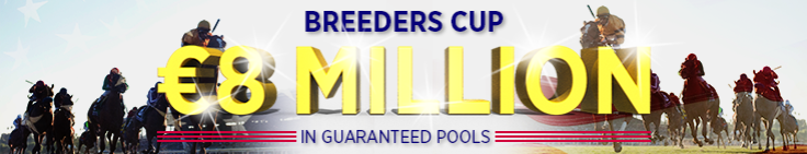 breeders-cup-8-million-pools-banner