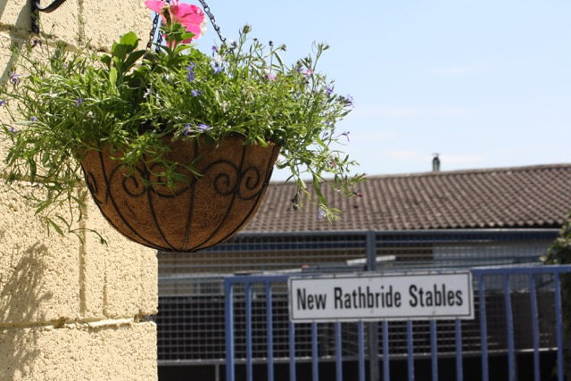 new-rathbride-stables