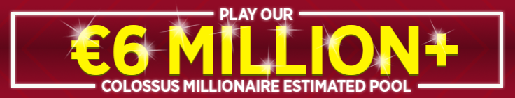 banner_6million_estimated