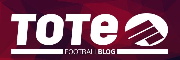 football_blog_banner