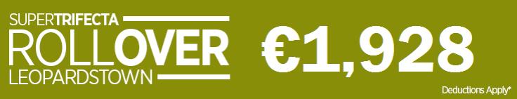 trifecta-1928-banner