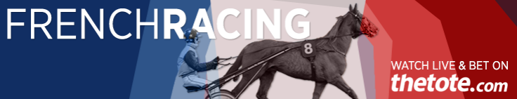 french-racing-banner