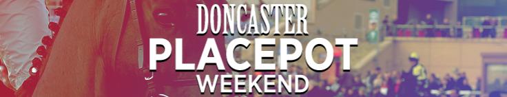 Doncaster_Banner