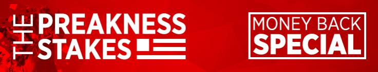 Preakness_Banner_V01